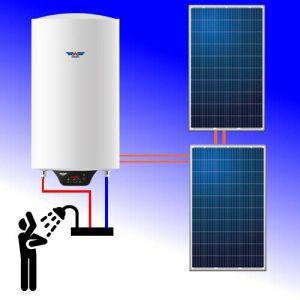 Aparici-SOL-solar-termo.jpg