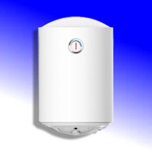 DAT-Nofer-ECO-Plus-30-liter-elektrische-boiler-500x500-0-.jpg