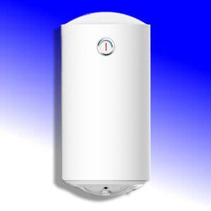 DAT-Nofer-ECO-Plus-80-liter-elektrische-boiler-500x500-0-.jpg