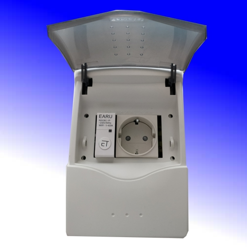 DAT-Wifi-schakelaar-16A.jpg