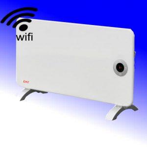 DAT-wifi-emisores-termico.jpg