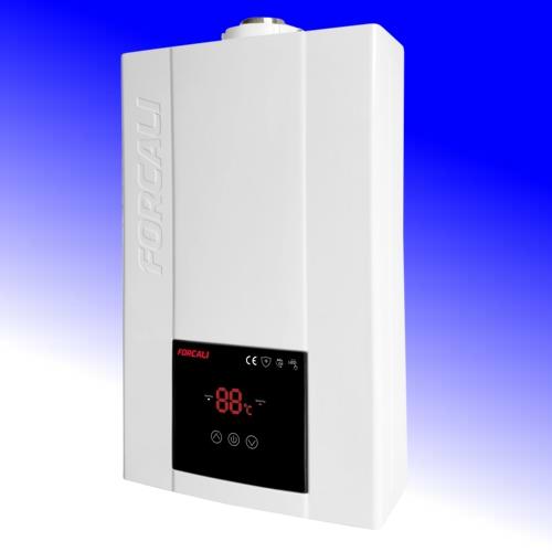 Forcali-calentadores-de-aqua-gas-bajo-nox.jpg