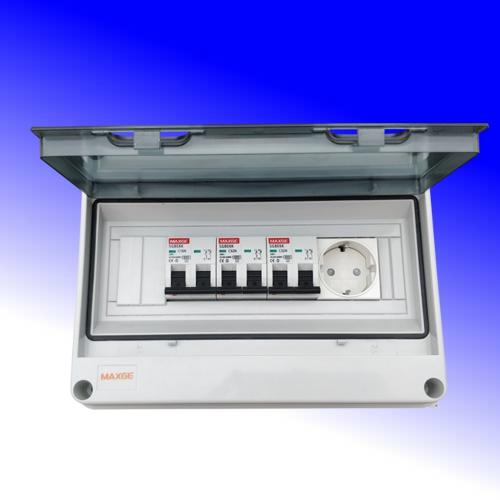 PV-verdeler-2-16A-wcd.jpg