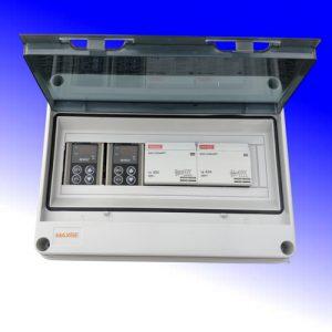 Regelkast-boiler-thermostaat-1.jpg