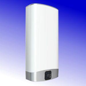 products-Ariston-velis-evo-500x500-1.jpg