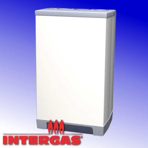 products-Intergas-Kombi-Kompakt-HR.jpg