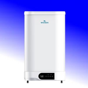 products-Wesen-ECO-Plus-50liter-500x500-1.jpg