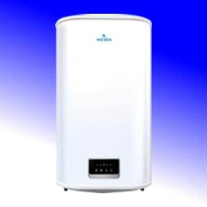 products-Wesen-eco-100liter.jpg