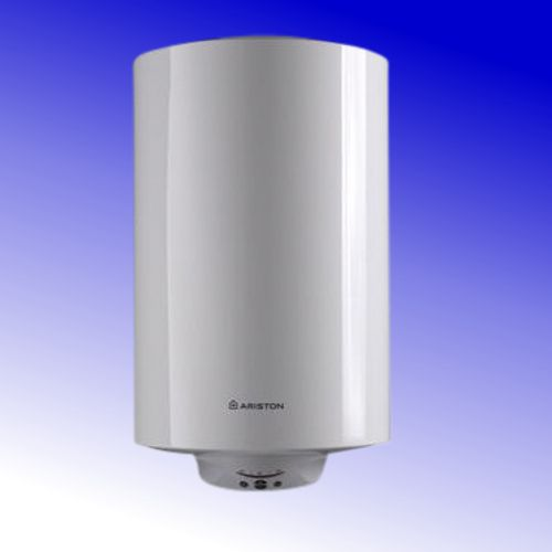 products-termo-electrico-ariston-pro-eco-50-litros.jpg
