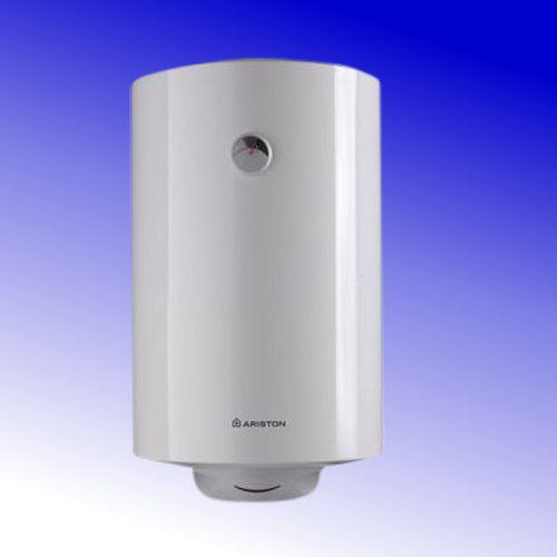 products-termo-electrico-ariston-pro-r-50-litros-v.jpg