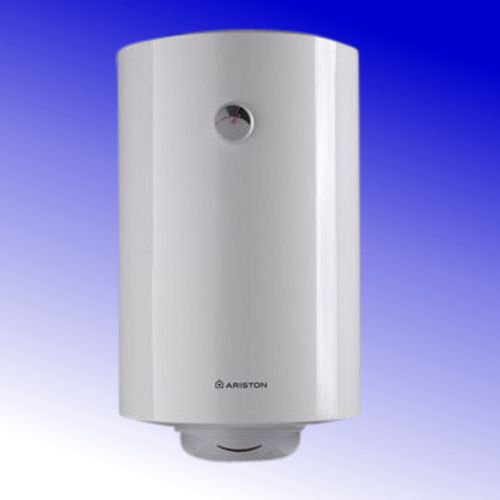 products-termo-electrico-ariston-pro-r-80-litros-v.jpg