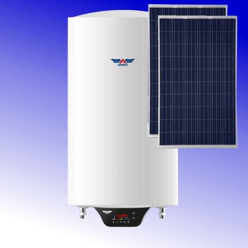 Aparici-termo-SOL-placa-solar
